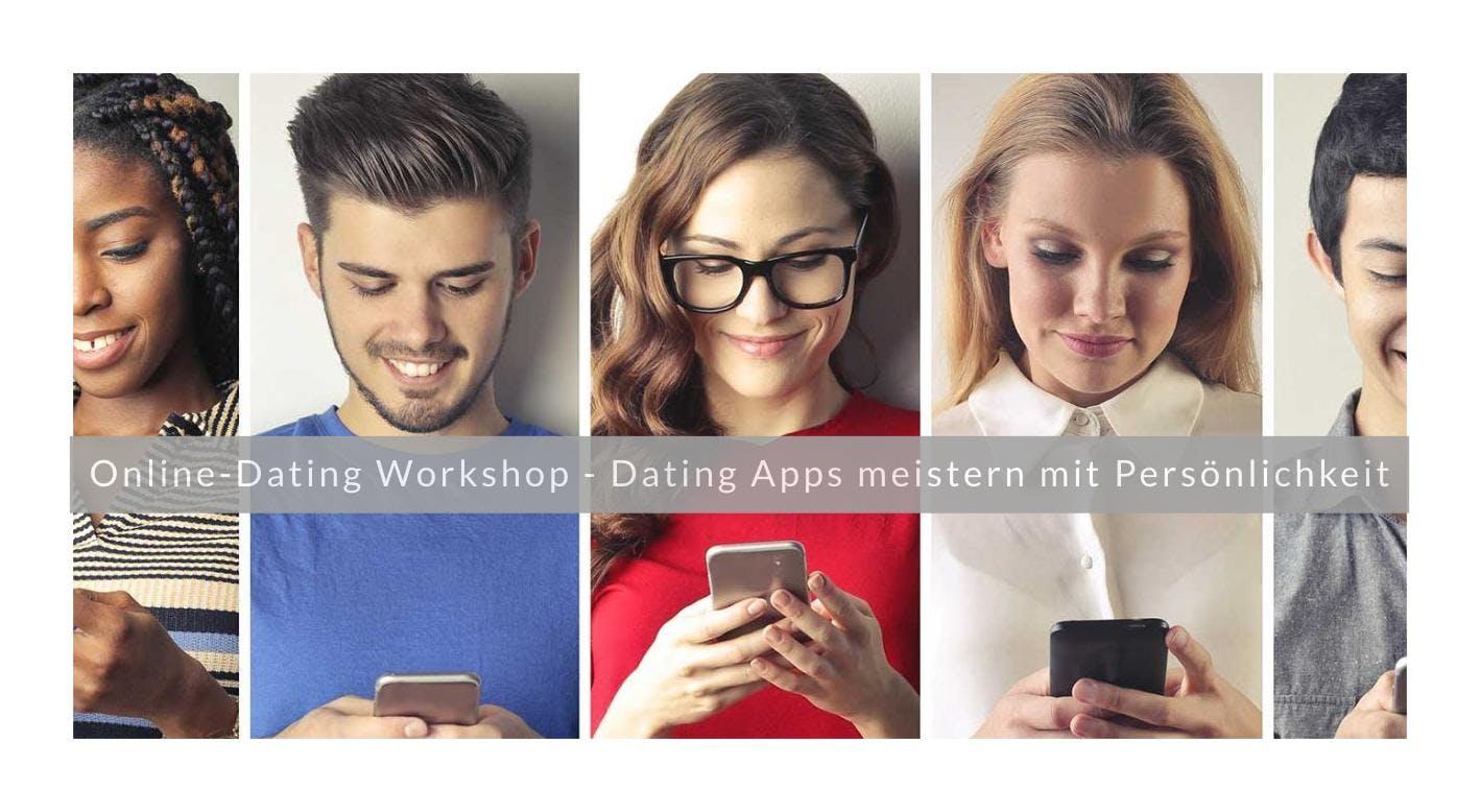 berlin dating apps