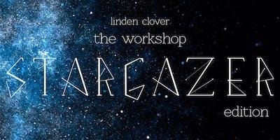 Linden Clover | Stargazer Edition