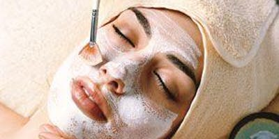 Discount Days at Face Body Aesthetics Med Spa & Wellness Center