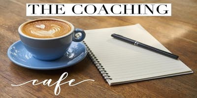 Coaching Cafe: How to Pick, Plan and Prepare for your 2019 Smart Goals