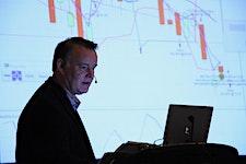 John Bannan: Teacher, Trader, Investor logo