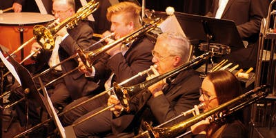 ""\""""Falling in Love"""" with the Orillia Silver Band""400|200|?|en|2|7c29952c563ef495264f1b85bf126189|False|UNLIKELY|0.2945776879787445