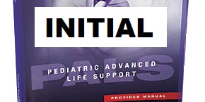 AHA PALS 1 Day Initial Certification October 23, 2019 (INCLUDES Provider Manual and FREE BLS!) from 9 AM to 9 PM at Saving American Hearts, Inc. 6165 Lehman Drive Suite 202 Colorado Springs, Colorado 80918.