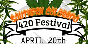 Colorado 420 Festival 2019 #SEVL