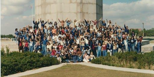 Copiague High School Class of 1979 (40th Class Reunion)