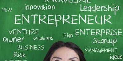 Las Vegas Entrepreneur Network - Open to Public