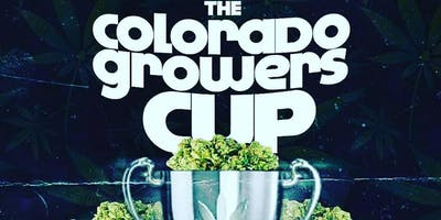 The Colorado Grower's Cup at #SEVL