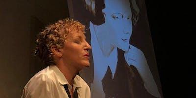 Natalia Zukerman - The Women Who Rode Away