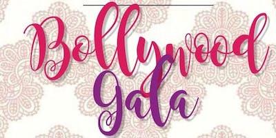 Bollywood Gala!