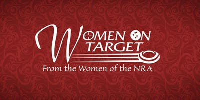 Women On Target Louisville Armory