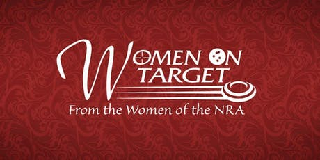 Women On Target Louisville Armory tickets