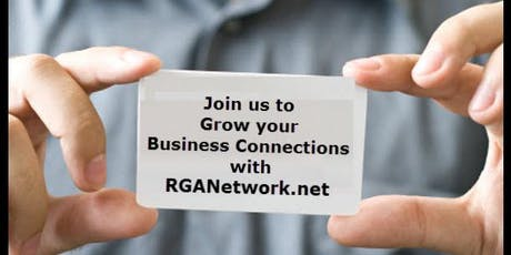 Top Professionals Networking New Port Richey Wednesay , Doors open 12:30 for open networking, Meeting starts1:00 pm to 2pm tickets