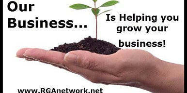 Wesley Chapel Professional Business Networking Grill Smith Wire Grass