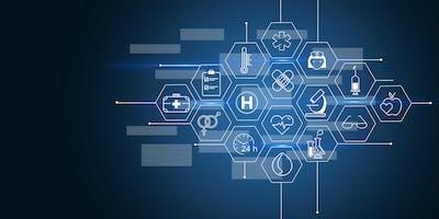 破蛋工坊(硅谷) 1.12 预告 药物研发商业案例分析:'达菲-科研与商业的融合之作'