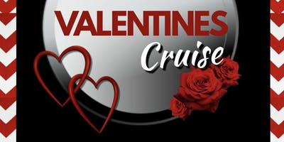 Valentine's Cruise
