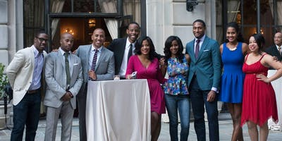 2019 WRBLSA Convention: Networking Events