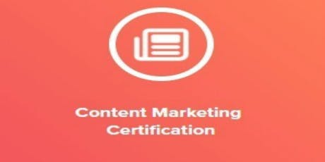 Hubspot Content Marketing Exam Answers entradas