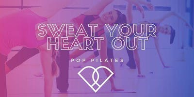 Pop Pilates You Are More Than