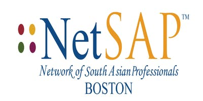 2019 NetSAP Boston Membership