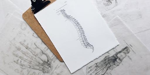 Angewandte Physiologie - mit Frans van den Berg