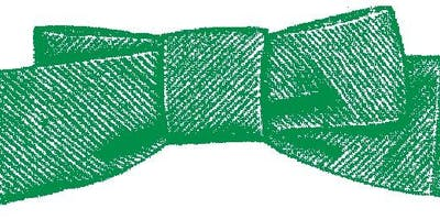 The Green Tie Affair