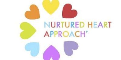 Nurtured Heart Approach 6-Week Course