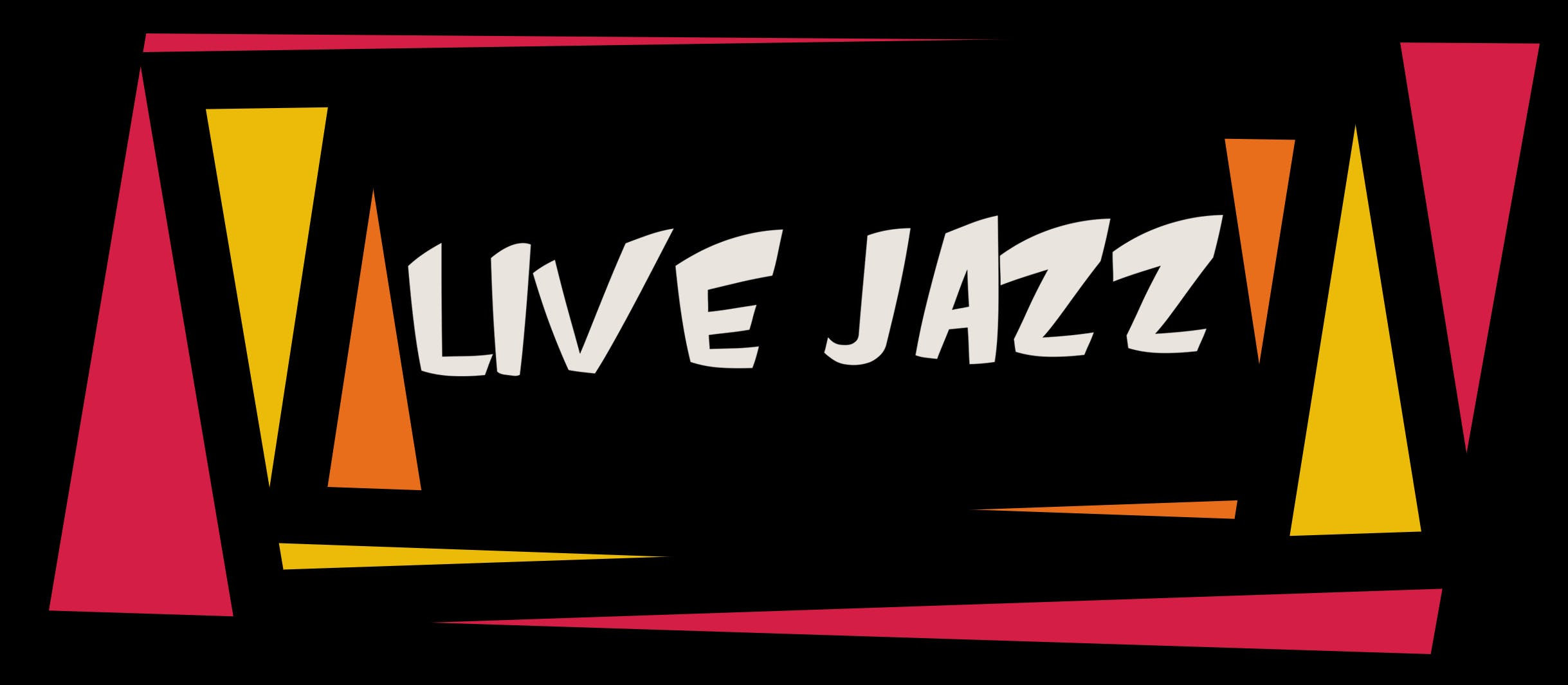 Live Jazz: Victor Gould Trio