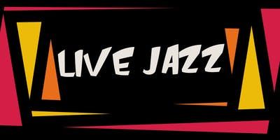 Live Jazz: Jeremy Dutton Quartet with special guest James Francies