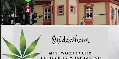 Juchheim Infoabend