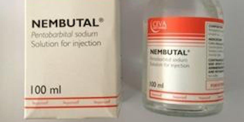 Buy Nembutal Online in Saudi Arabia (nembutalforsaleonline@yahoo com)