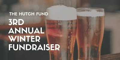 The Hutch Fund Third Annual Winter Party