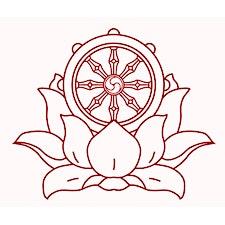 Fondazione Maitreya logo
