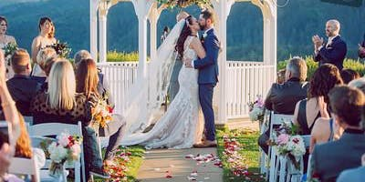 2019 Wedding Fair