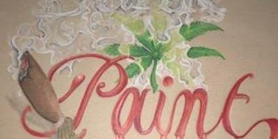 Dank&Paint Episode 11