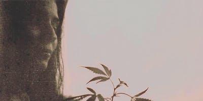Plant Medicine Friendly Shamanic Journey Meditation
