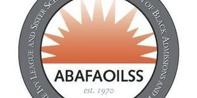 2018-2019 ABAFAOILSS Institutional Member Fee (Payment Processing)