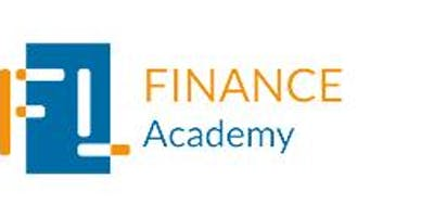 Savoir+se+financer+aupr%C3%A8s+des+banques+-+LBO+
