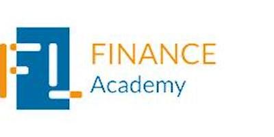 Financement+mezzanine%2C+dette+priv%C3%A9e+%3A+une+al