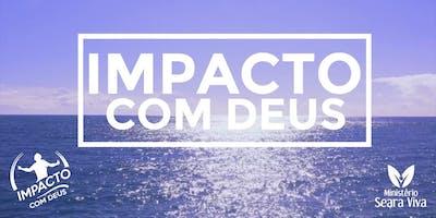 IMPACTO COM DEUS