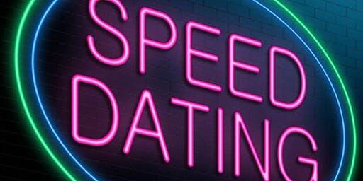 hidas tanssi nopeus dating