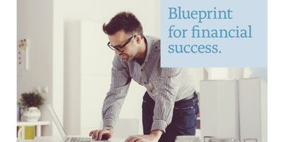Seminar: Blueprint for Financial Success