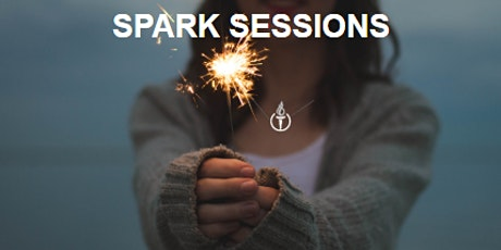 2019: Charlotte SPARK Sessions - 1st Thurs Happy Hour and 3rd Thurs Lunch Events tickets
