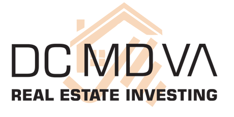 Real Estate Investing Training & Partnerships Event!  tickets