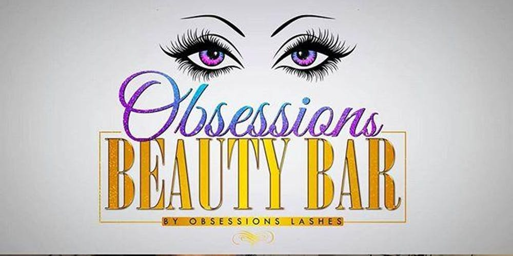 Phillypa 2 Day Classic Mink Lash Training Tickets Sat Mar 9