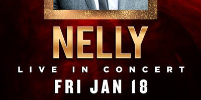 DRAIS NIGHTCLUB - NELLY GUEST LIST - LAS VEGAS - BIG FIGHT WEEKEND