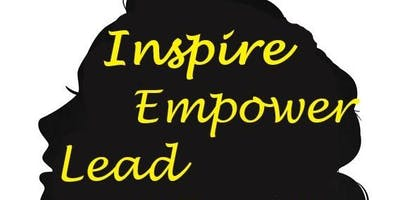 Empowering Women Leaders Through Inspiration & Education Charlotte