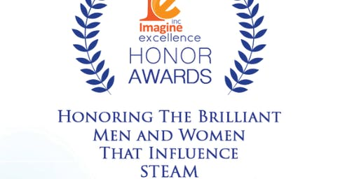 IE Honors Awards (Imagine Excellence, Inc.)