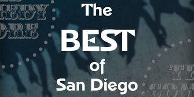 Best of San Diego