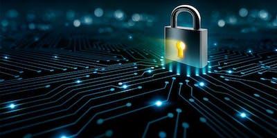 Basics: Cybersafety