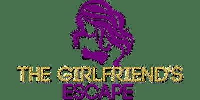 The Girlfriend's Escape (Ladies Mixer)